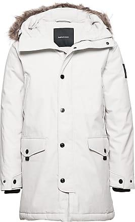 Vinterkappor ???2957 Produkter från 10 Märken | Stylight