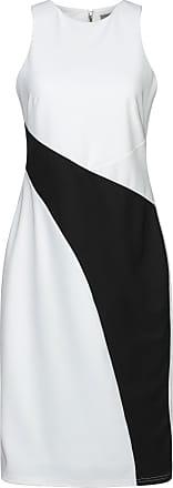 Lipsy VESTITI - Vestiti al ginocchio su YOOX.COM