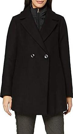Jacken von s.Oliver Black Label®: Jetzt bis zu −36%   Stylight