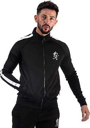 Gym King  Nylon POLY TRACKSUIT SET