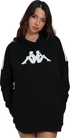 Kappa Klær: Kjøp opp til −51% | Stylight