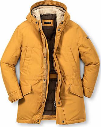 online store a92c8 60b55 Wintermäntel von 10 Marken online kaufen | Stylight