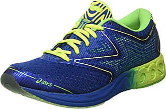 Schuhe in Bunt von Asics® ab 89,26 € | Stylight
