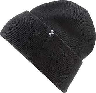 Tom Tailor Herren Baskenmütze Basic Beanie Mütze c3ffde742fdb