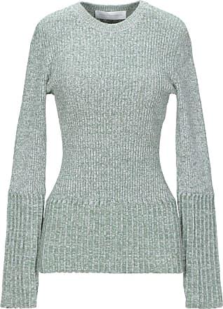 Victoria Beckham MAILLE - Pullover sur YOOX.COM