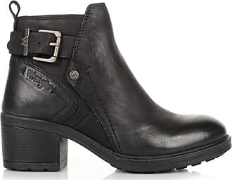 70cf8db5c42 Women's Wrangler® Boots: Now at £40.30+   Stylight