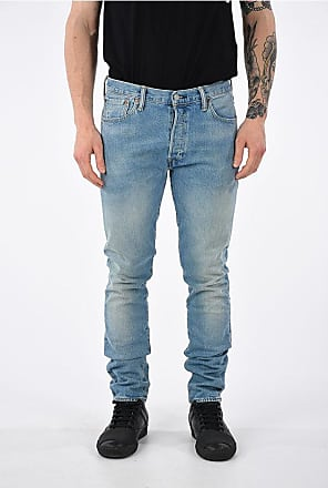 a383e3bf7b48 Men's Stretch Jeans: Browse 180 Products up to −70% | Stylight
