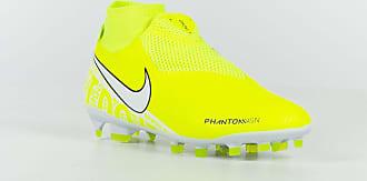 Nike SCARPA PHANTON VISION PRO DYNAMIC FIT FG UOMO
