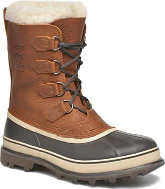 c014d463daae Stiefel im Angebot für Herren  570 Marken   Stylight