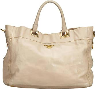 95fbe7390988 Prada® Tote Bags  Must-Haves on Sale up to −64%