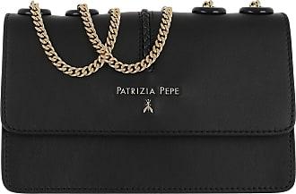 ab7e8fe7b69 Patrizia Pepe Taschen: Bis zu bis zu −62% reduziert   Stylight