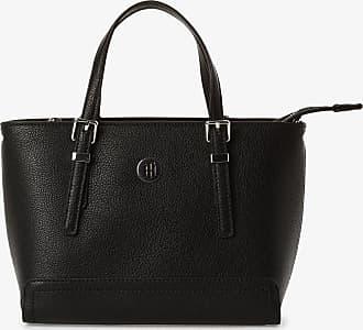 viele möglichkeiten neueste Kollektion aliexpress Tommy Hilfiger Taschen: 973 Produkte im Angebot   Stylight