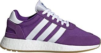 adidas Originals I-5923 Women Sneakers purple