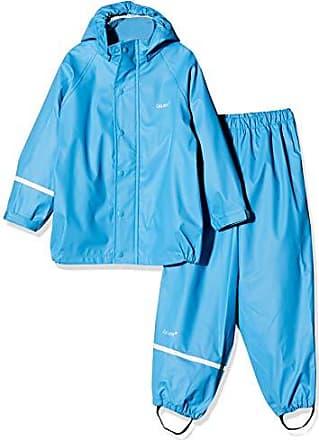 CeLaVi Rainwear Pants Solid Pantalon De Pluie Fille