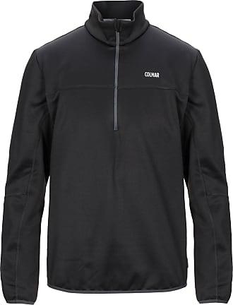 Abbigliamento Colmar® in Nero: Acquista fino a fino a −60