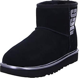 Chaussures D'Hiver UGG pour Femmes Soldes : jusqu''à −62