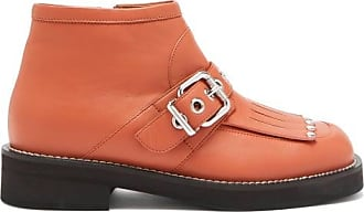 Marni Shoes / Footwear − Sale: up to