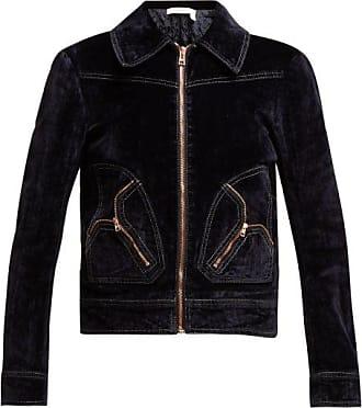 31c266f5fd Chloé® Jackets − Sale: up to −62% | Stylight