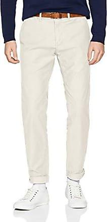 a79cfe5198478 Pantalons Scotch & Soda® : Achetez jusqu''à −62%   Stylight
