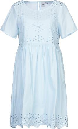 Ichi KLEIDER - Kurze Kleider auf YOOX.COM