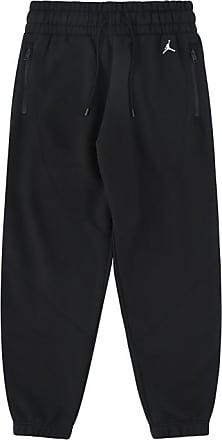 Nike Jordan Nike jordan Fleece bottom BLACK/WHITE XS