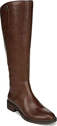 Frye Paige Tall Riding Tan Kniehohe Stiefel Damen | Online