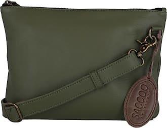 272f2faf8c2 Handtassen voor Dames in Lichtgrijs: Nu tot −49% | Stylight