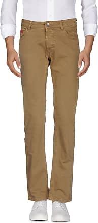 Unlimited JEANS - Pantaloni jeans su YOOX.COM