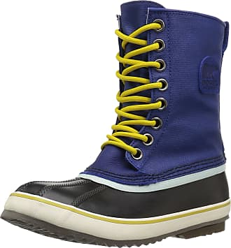 f3e98ffd607 Sorel Snow Boots for Women − Sale: up to −30%   Stylight