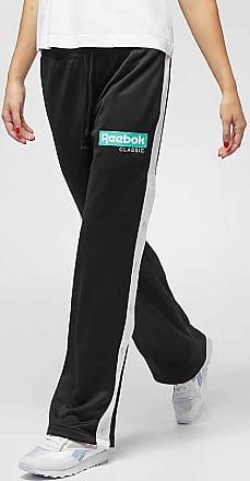 suchen zu Füßen bei modische Muster Reebok Jogginghosen: Bis zu bis zu −50% reduziert | Stylight