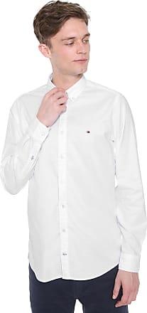 6b421fac394e Camisas De Manga Longa Tommy Hilfiger: 43 Produtos   Stylight