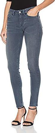 Tommy Hilfiger Denim jeans taille w27 Rouge Femmes Denim