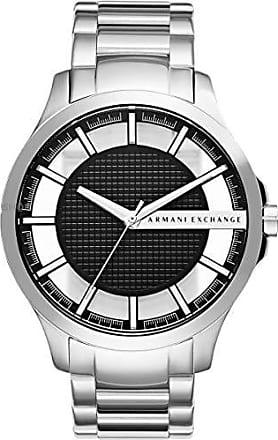 Armani Relógio Armani Exchange Analógico Masculino AX2179/1PN