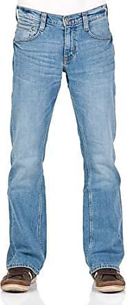 Herren Loose Fit Jeans von Mustang Jeans: ab 48,95 € | Stylight