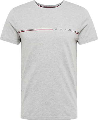 best service a7b74 773fc Tommy Hilfiger T-Shirts für Herren: 803 Produkte im Angebot ...