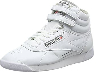 9e8b0a0903c Reebok Dames F/S Hi hoge sneaker - meerkleurig - 38.5 EU