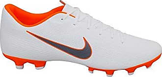 clearance prices the best attitude wholesale sales Chaussures De Foot Nike pour Hommes : 116 articles | Stylight