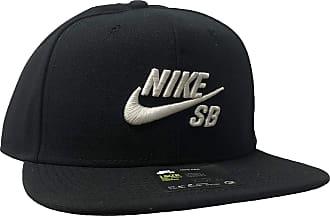 Nike Boné Nike SB