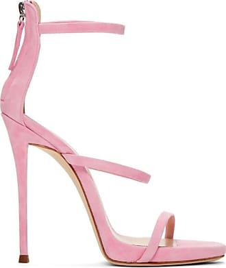 5d7dff3f0d48f Giuseppe Zanotti® Stilettos − Sale: up to −80% | Stylight