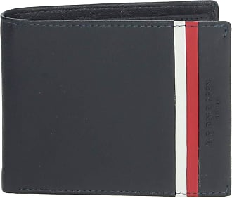 U.S.Polo Association U.s. Polo Assn WEUXO2144 Wallets Man Blue TU