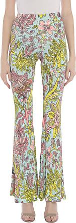 Jucca PANTALONI - Pantaloni su YOOX.COM