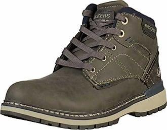 separation shoes 76470 c27a1 Herren-Schuhe von Dockers: bis zu −25% | Stylight