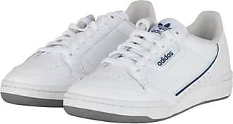 Adidas® Schuhe für Damen: Jetzt bis zu −70% | Stylight