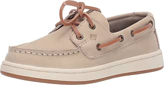 Sperry Top-Sider Kids Sperry Cup Ii Boat Shoe