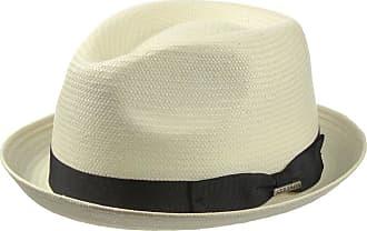 2b608aa9a61 Stetson Pelham Toyo Player Straw Hat by Stetson Sun hats