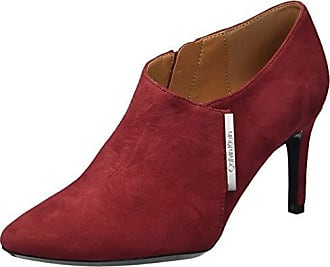 0d0dc2300b0 Calvin Klein Ankle Boots for Women  176 Items