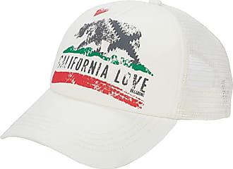 H431-3154-143-R33 Billabong Headwear Cap