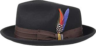 99ffab9f298 Stetson Valema Player Hat Wool Felt Hat by Stetson Rain hats