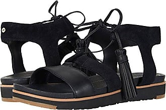 8f8af074113 UGG® Leather Sandals: Must-Haves on Sale up to −30% | Stylight