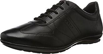 ea4db1fd371445 Leder Sneaker in Schwarz  1270 Produkte bis zu −60%
